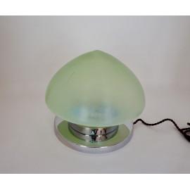 Lámpara Mesa Art-Déco