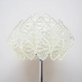 Lámpara Pie años 60