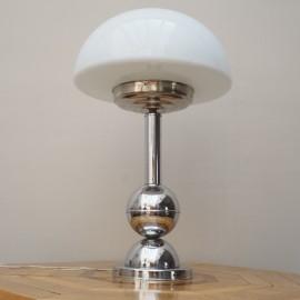 Lámpara Decó SETA Belga