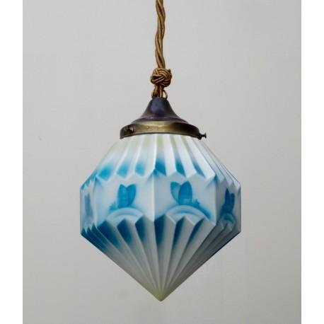 Lámpara Techo años 30