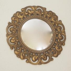 Espejo Sol Vintage
