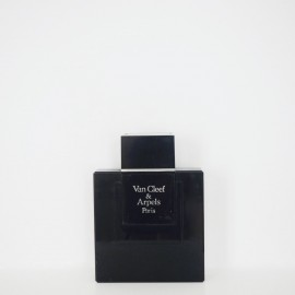 Frasco Van Cleef & Arpels Colección
