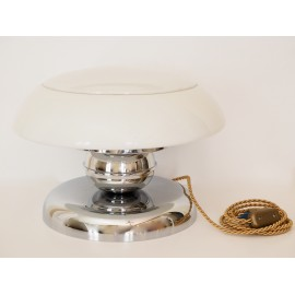 Lámpara Art Déco mesa