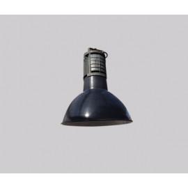 Lámpara Industrial Francia